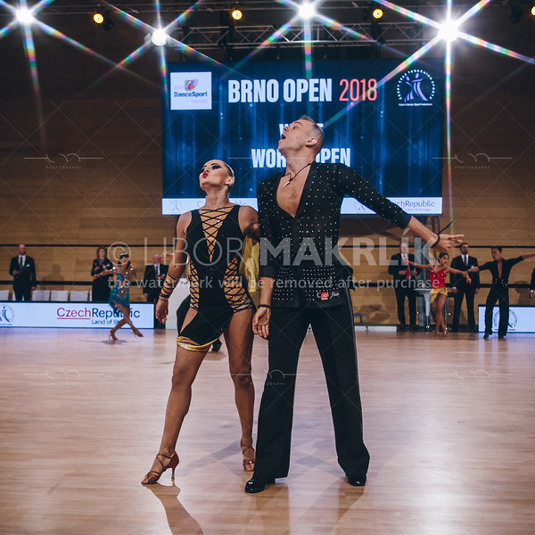 20180310-101330-0109-brno-open