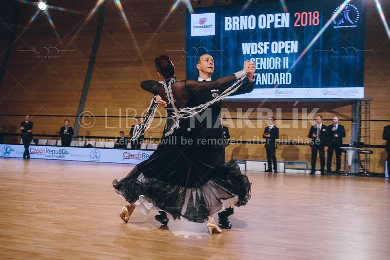 20180311-113932-3347-brno-open