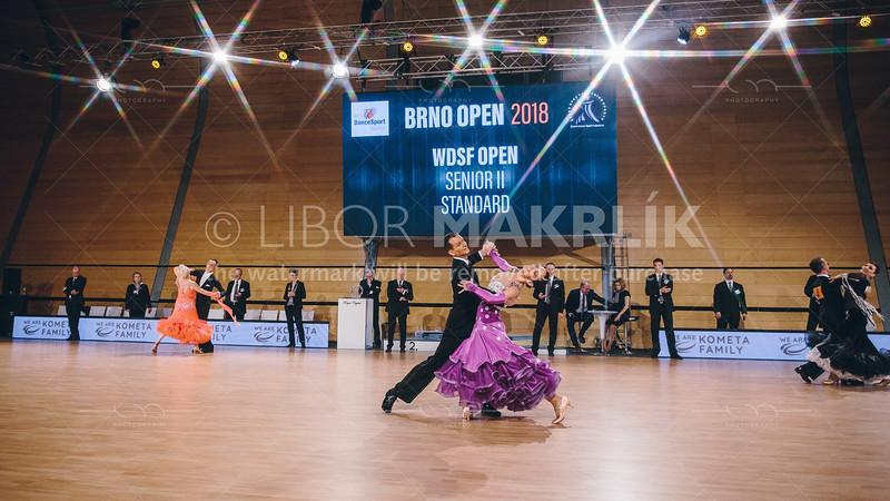 20180311-121048-3514-brno-open
