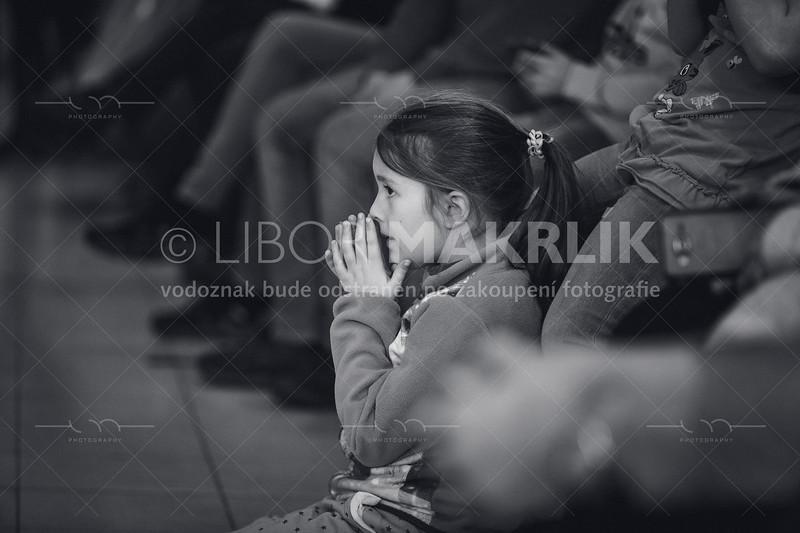 20180317-093825-0308-jarni-cena-tk-tj-sokol-lysa-nad-labem