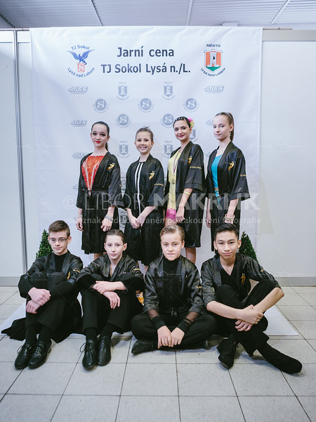 20180317-113057-0869-jarni-cena-tk-tj-sokol-lysa-nad-labem