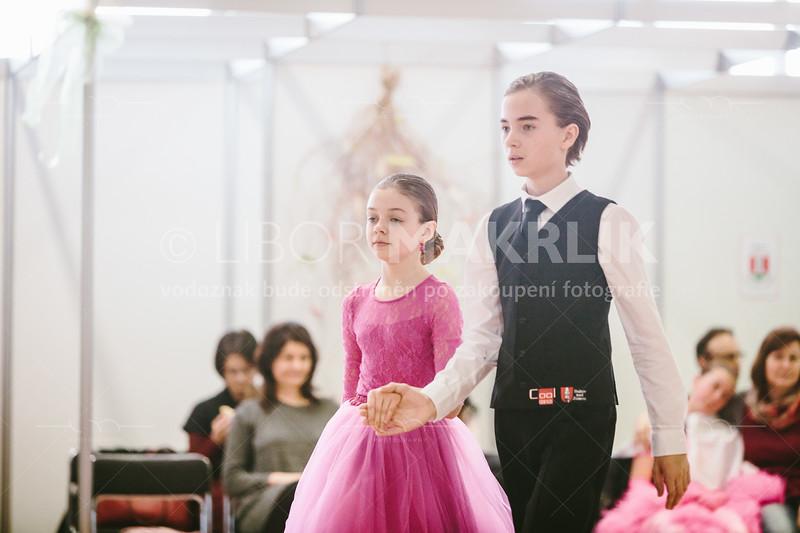 20180317-091406-0210-jarni-cena-tk-tj-sokol-lysa-nad-labem