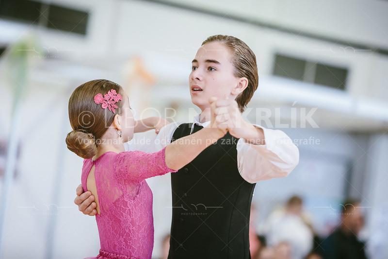 20180317-084841-0064-jarni-cena-tk-tj-sokol-lysa-nad-labem