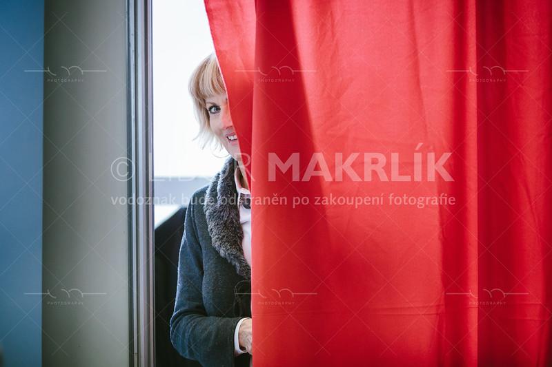 20180317-115714-1060-jarni-cena-tk-tj-sokol-lysa-nad-labem