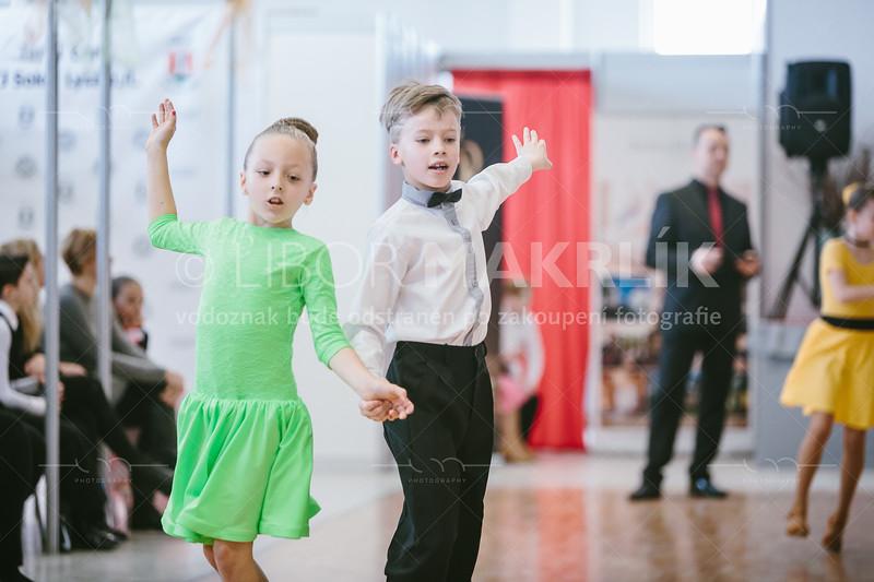 20180317-095017-0430-jarni-cena-tk-tj-sokol-lysa-nad-labem