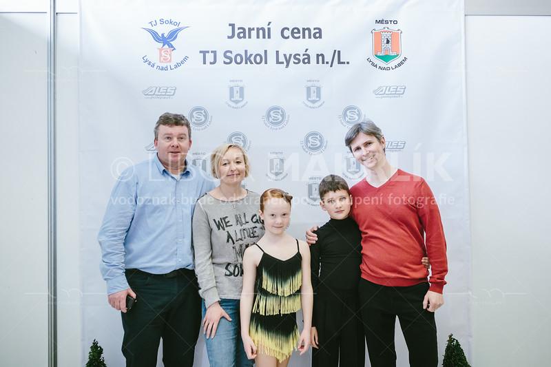 20180317-121121-1120-jarni-cena-tk-tj-sokol-lysa-nad-labem