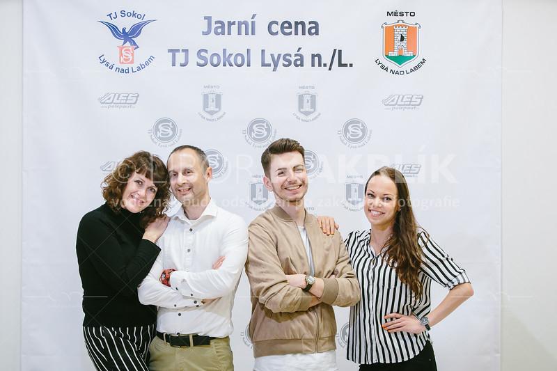 20180317-180917-2834-jarni-cena-tk-tj-sokol-lysa-nad-labem