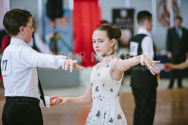 20180317-140955-1574-jarni-cena-tk-tj-sokol-lysa-nad-labem