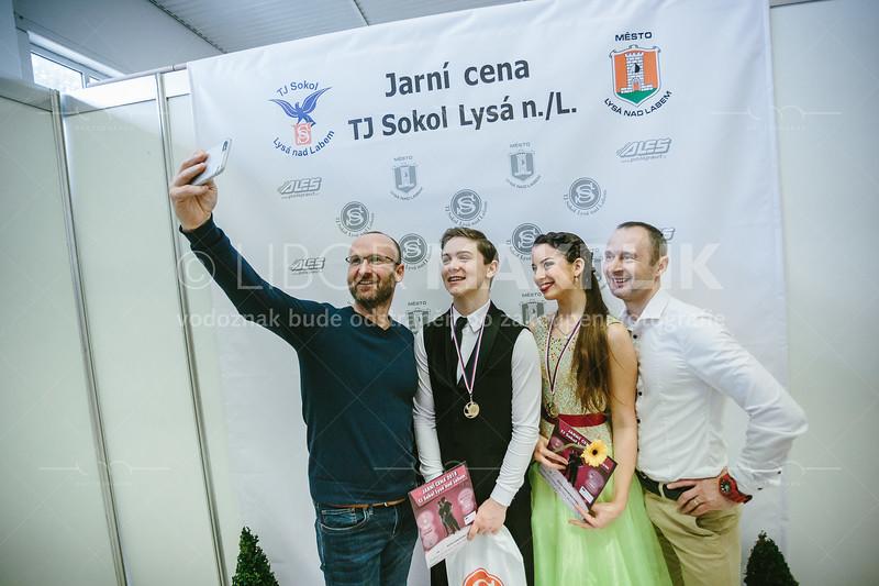 20180317-150404-1869-jarni-cena-tk-tj-sokol-lysa-nad-labem