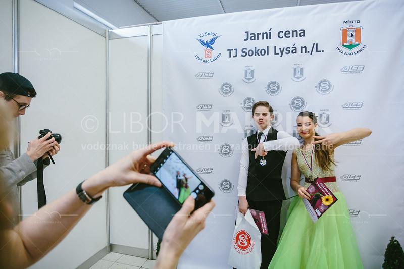20180317-150415-1870-jarni-cena-tk-tj-sokol-lysa-nad-labem