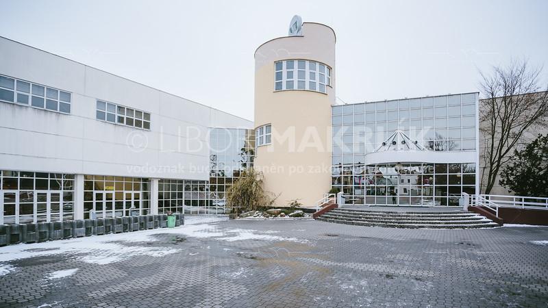 20180317-140306-1552-jarni-cena-tk-tj-sokol-lysa-nad-labem