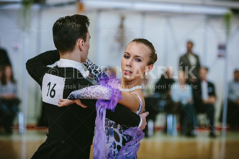 20180317-153212-2017-jarni-cena-tk-tj-sokol-lysa-nad-labem