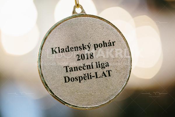 20180414-kladensky-pohar