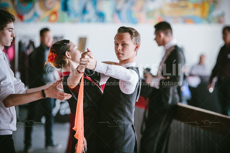 20180414-104329-0064-kladensky-pohar