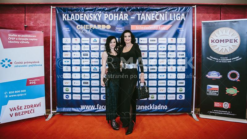 20180414-194237-0883-kladensky-pohar
