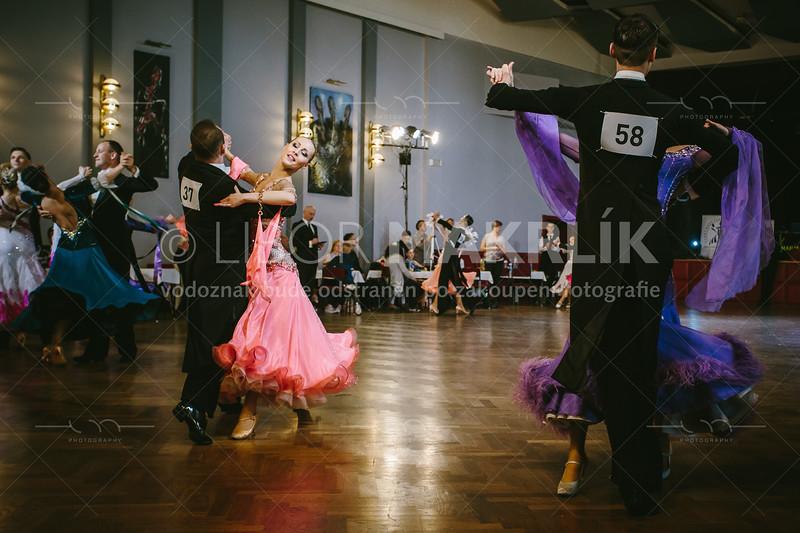 20180414-101951-0036-kladensky-pohar