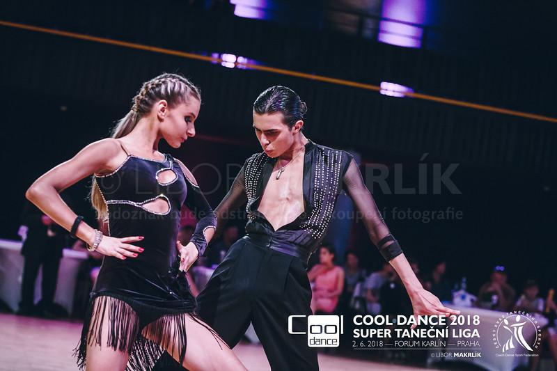 20180602-203303-2005-cool-dance-superliga-forum-karlin