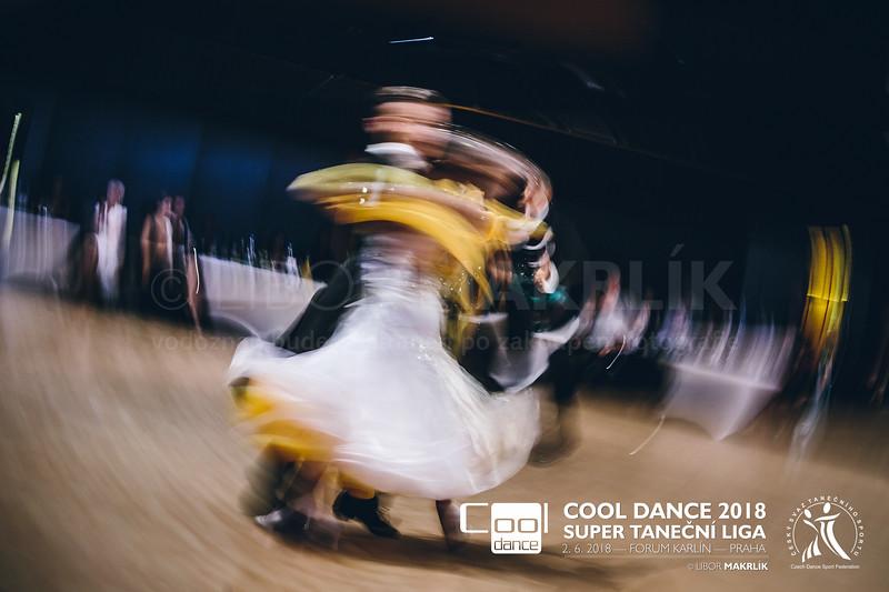 20180602-192747-1799-cool-dance-superliga-forum-karlin
