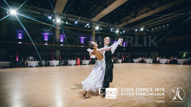 20180602-215453-2381-cool-dance-superliga-forum-karlin