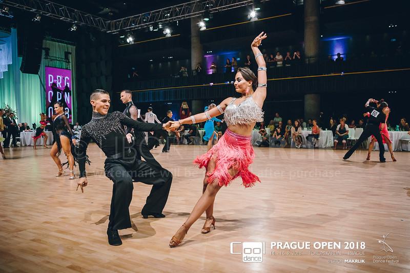 20180915-174019-0810-prague-open