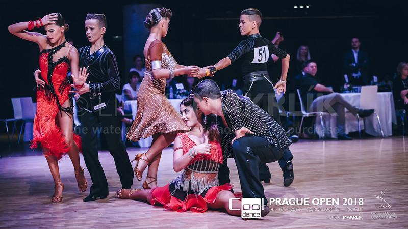 20180915-133855-0237-prague-open