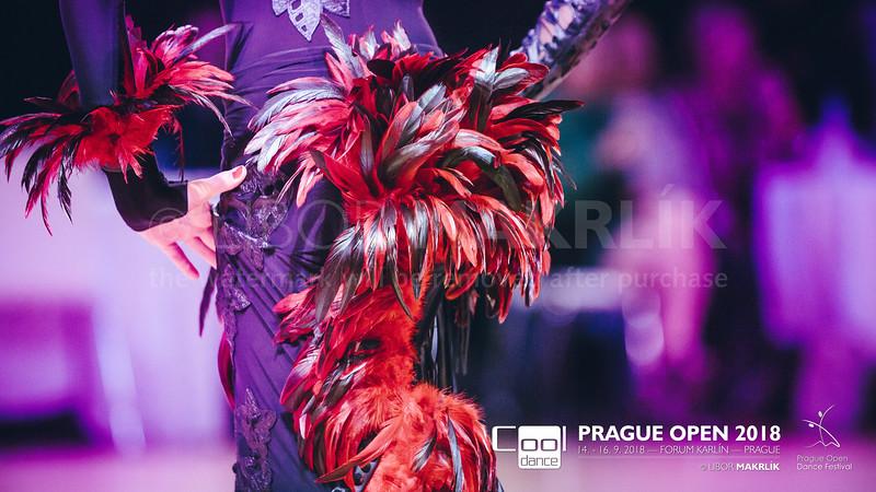 20180915-125915-0141-prague-open