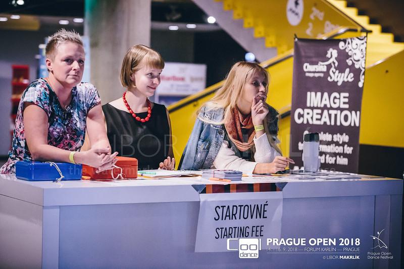 20180915-143924-0360-prague-open