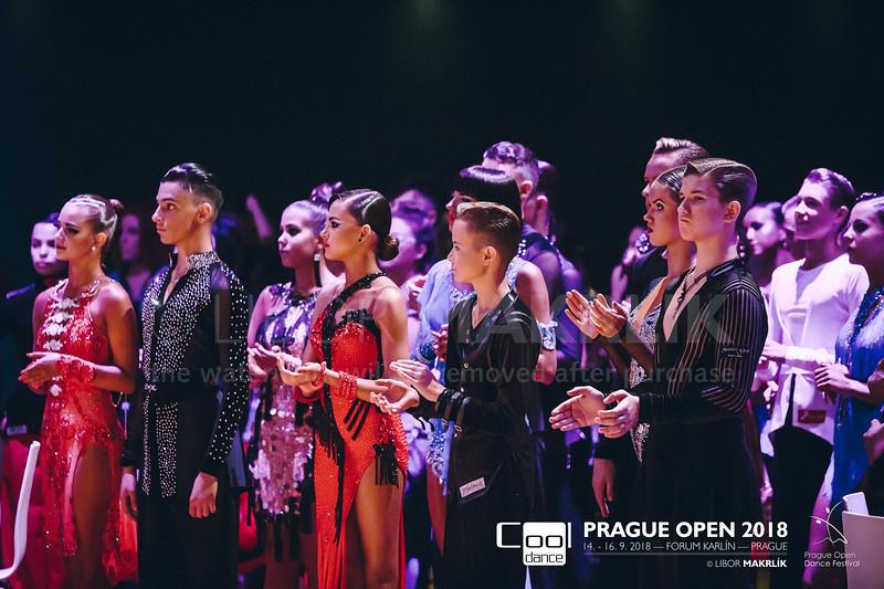 20180915-121216-0010-prague-open