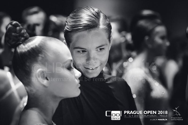 20180915-121620-0024-prague-open