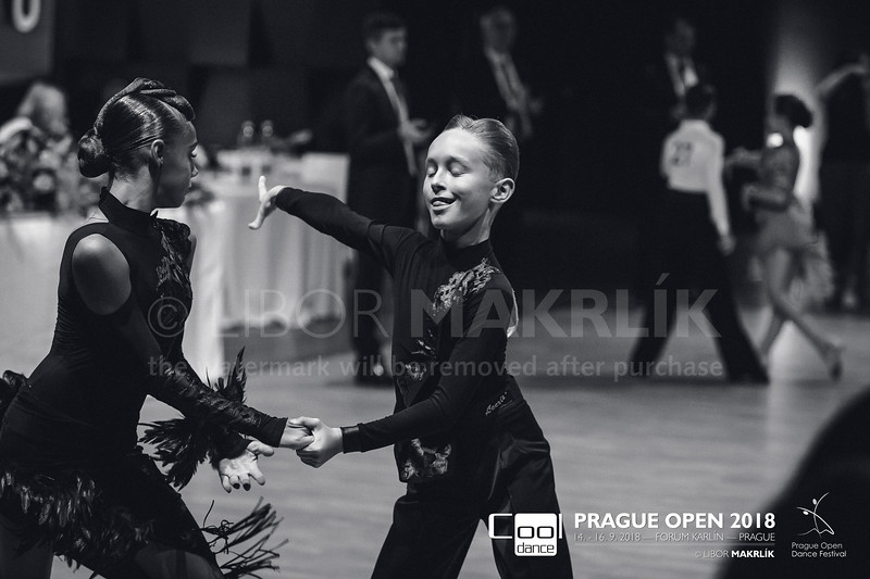 20180915-141826-0314-prague-open
