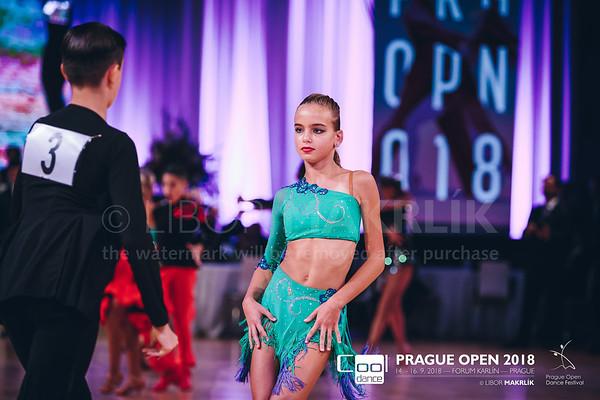 20180915-121922-0034-prague-open
