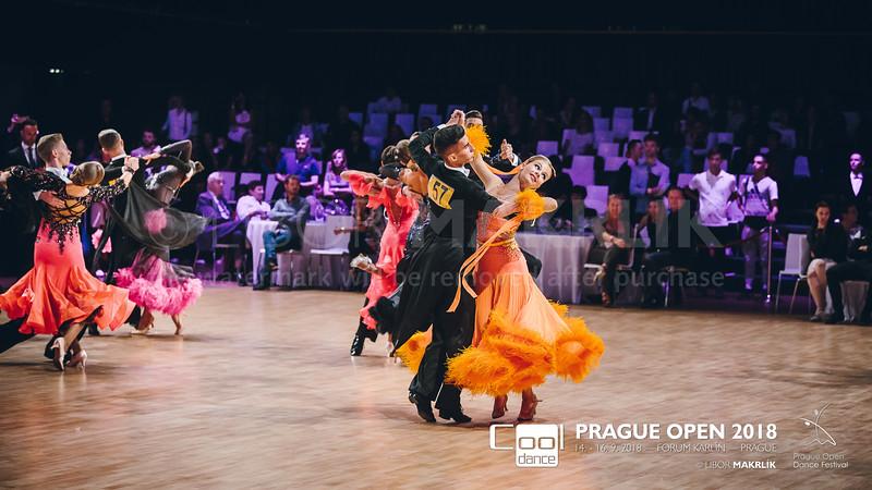 20180915-180156-0845-prague-open