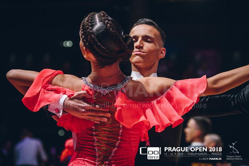 20180915-180703-0870-prague-open