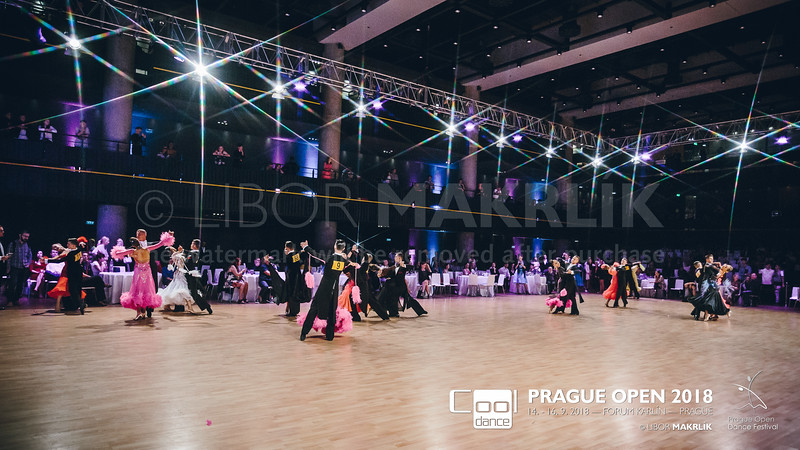 20180915-180207-0846-prague-open