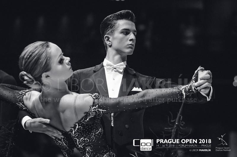 20180915-180635-0863-prague-open