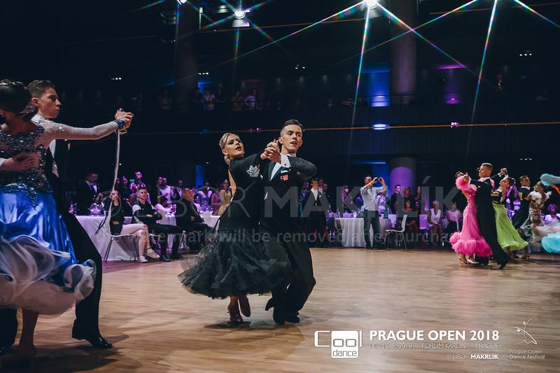 20180915-180713-0872-prague-open