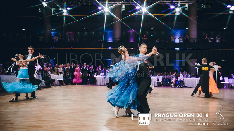 20180915-180501-0857-prague-open
