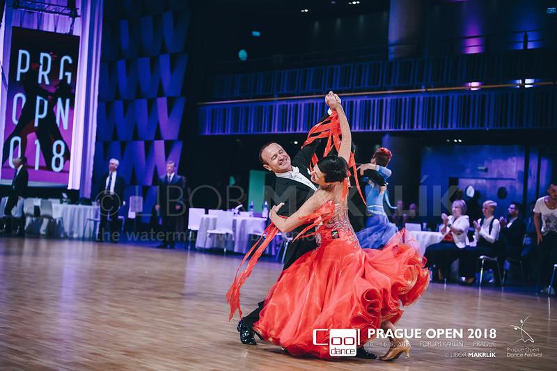 20180916-114255-2024-prague-open