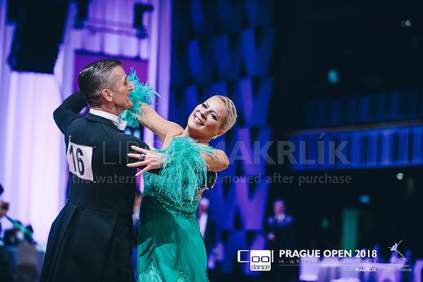 20180916-114105-2012-prague-open