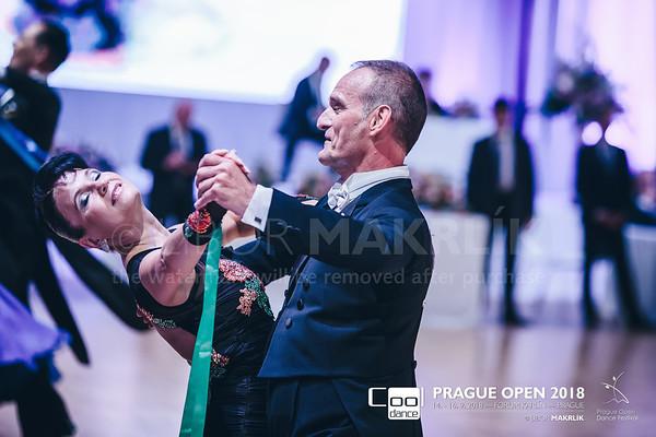 20180916-114125-2016-prague-open