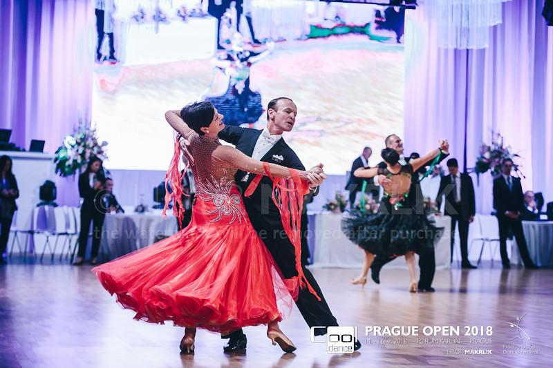 20180916-114114-2015-prague-open