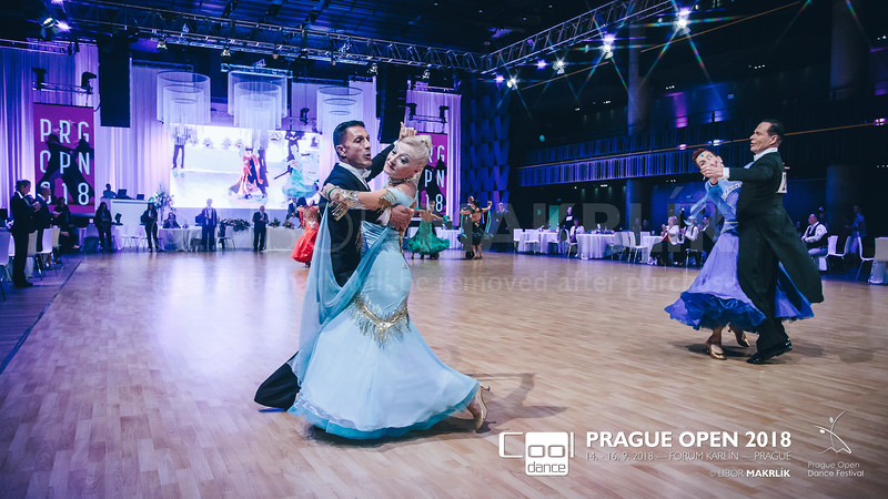 20180916-114247-2023-prague-open