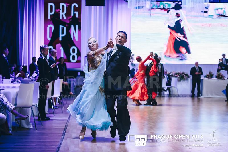 20180916-114218-2019-prague-open