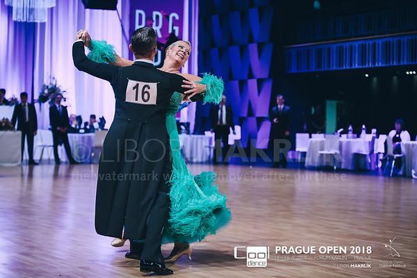 20180916-114107-2013-prague-open