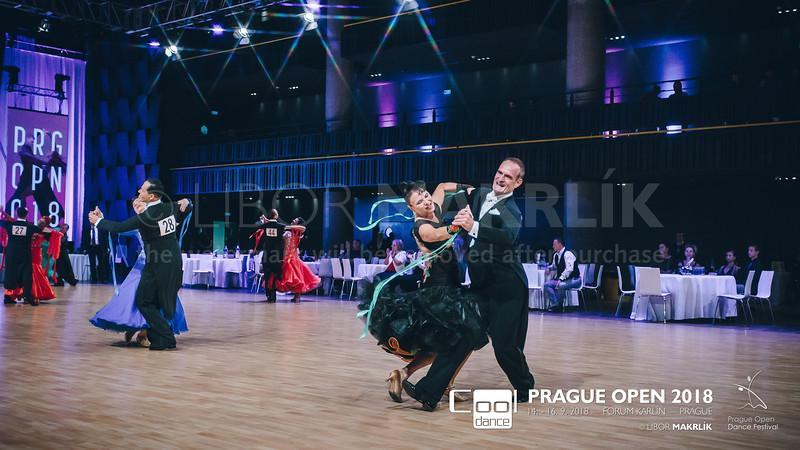 20180916-114133-2017-prague-open