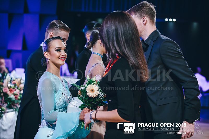 20180916-155737-2704-prague-open