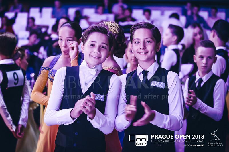 20180916-141805-2391-prague-open