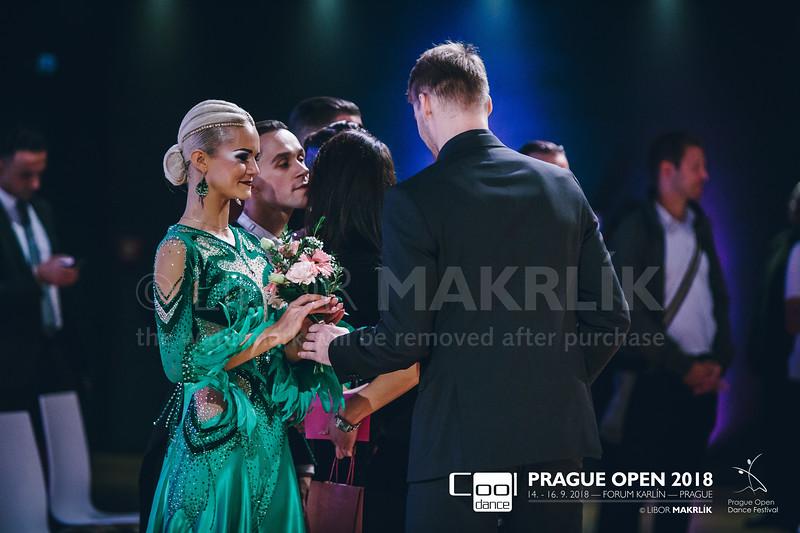 20180917-001047-4155-prague-open
