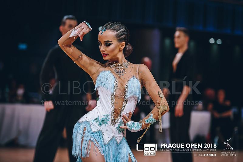 20180916-181249-2982-prague-open