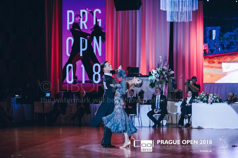 20180916-234016-4026-prague-open